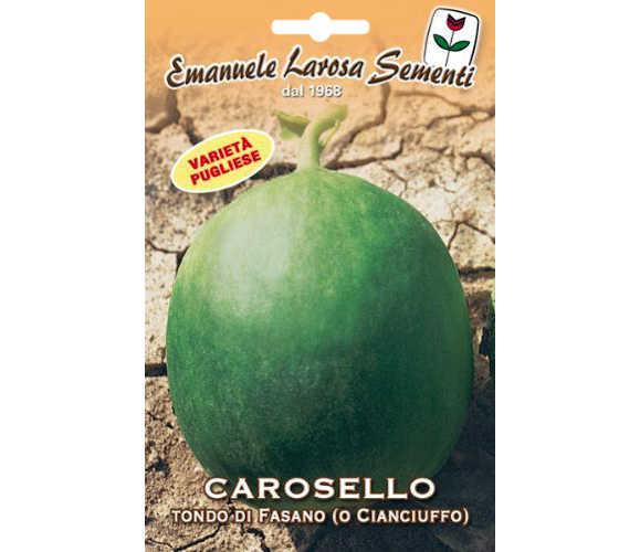 Toutes les plus belles vari t s de concombre et de cornichon italien - Variete de cornichon ...